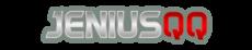 PKV Games : Download Dan Daftar PKV Games Apk Terbaru